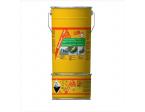 Sikafloor-150 epoxidová penetrace 3kg