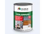 Colorlak COLORNAL MAT V2030/2,5L Barva: C1115 Středně šedá
