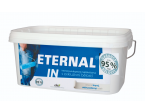 ETERNAL IN 3 kg bílá