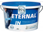 ETERNAL IN 6 kg bílá