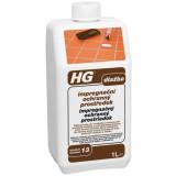HG impregnační ochranný prostředek na dlažbu (HG výrobek 13)
