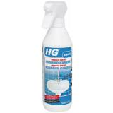 HG pěnový čistič vodního kamene originál