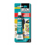 BISON LIQUID RUBBER 50 ml