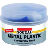 Metal Plastic standard 250g
