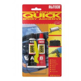 ALTECO 3-TON QUICK 56,7 g