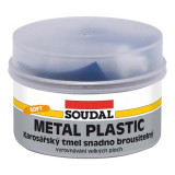 Metal Plastic soft 2kg
