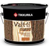 VALTTI EXPERT OAK 5 L