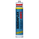 Soudaflex 40 FC betonově šedý 600ml