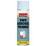 SWS Aerosol primer 500ml