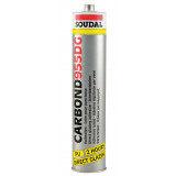 Carbond 955 DG 310ml