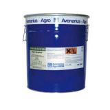 AGROSIT Alu Plus New 5kg