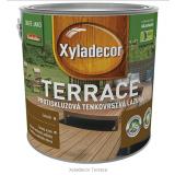 Xyladecor Terrace 2,5L týk