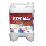 ETERNAL univerzální penetrace 5 kg (NOVINKA)