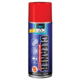BISON SPRAY CLEANER AEROSOL 400ml