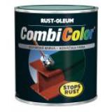 COMBICOLOR Kovářská černá 750 ml