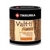 VALTTI EXPERT MAHAGONY 0,75 L