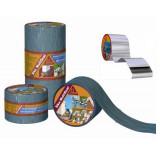 Sika MultiSeal-T 10cm x 10m šedá