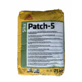 Sika Patch-5 25kg