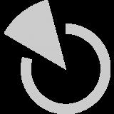 Monton Akrylový tmel bílý 480g