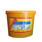 Sikagard-675 W ElastoColor RAL 7032 15l