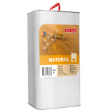 Synteko NATURAL Olej 5L