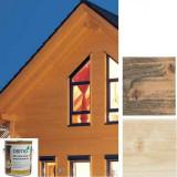OSMO UV-ochranný olej Extra 420 0,75 l bezbarvý Extra