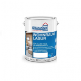 Remmers Wohnraum-Lasur (Dekorační vosk) 0,75 L Farblos