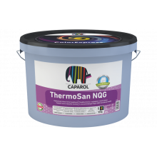 ThermoSan NQG 10L