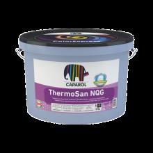 Caparol ThermoSan NQG 2,5L