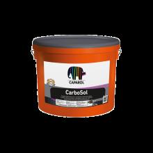Caparol Carbosol  22 kg B Intensiv BS3