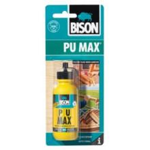 BISON PU MAX 75 g