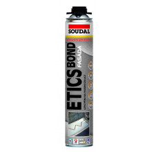 Soudal Etics BOND 800ml