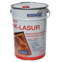 Remmers Aidol HK-Lasur 10L, hemlock