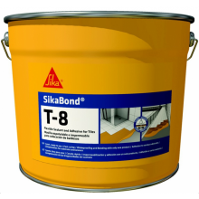 SikaBond-T8 13,4kg