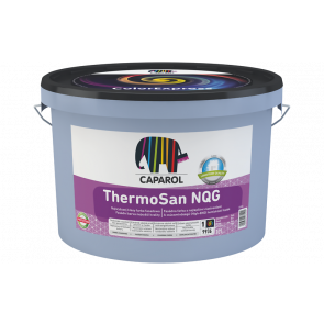 ThermoSan NQG 10L