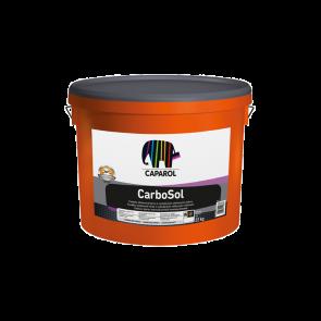 Caparol Carbosol  7 kg B