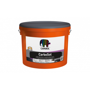 Caparol Carbosol  22 kg B Intensiv BS4