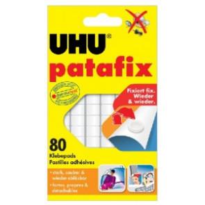 UHU patafix 80 ks