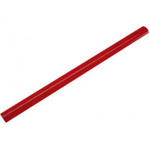 Tužka tesařská, 180mm, balení 12 ks,  EXTOL CRAFT