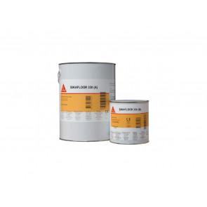 Sikafloor-330 RAL9002 20kg