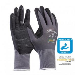 GEBOL 709278 pracovní rukavice Multiflexi vel.10 SB