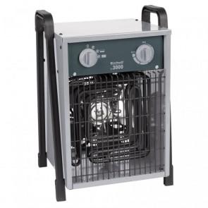 Einhell EH 3000 topný ventilátor