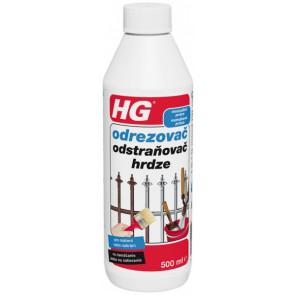 HG odrezovač