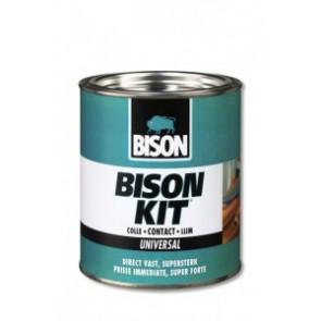 BISON KIT 250 ml