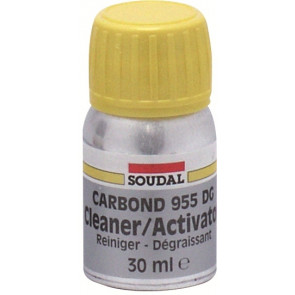 Carbond 955 DG Cleaner/Activator 30ml
