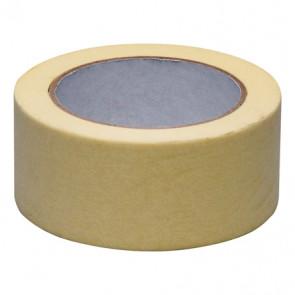 Maskovací páska 80°C 50mm/50m