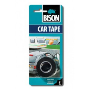 BISON CAR TAPE 1,5 m
