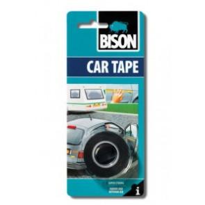 BISON CAR TAPE 1,5 m