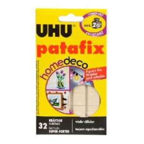 UHU patafix homedeco 32 ks