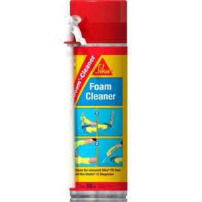 Sika Boom-Cleaner 500ml
